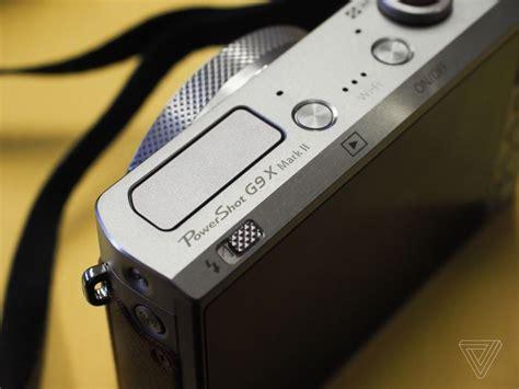Led Len R80 by Canon Ra Mắt G9 X Ii M 225 Y ảnh Pns Cao Cấp Mới Nhất