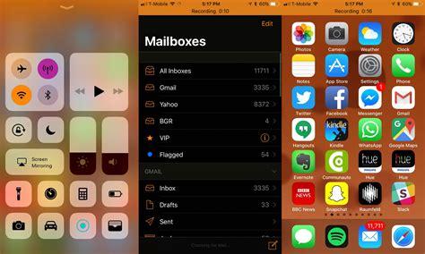 IPhone - Pil, testi, bilgileri - Apple (TR)
