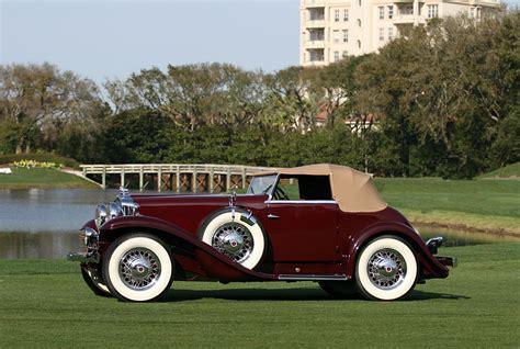 1931 Stutz Bearcat by 1931 1933 Stutz Dv 32 Bearcat Supercars Net