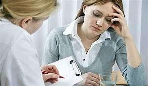 Симптомы остеохондроза народное лечение
