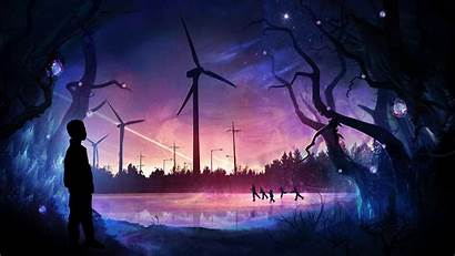 T1na Deviantart Wallpapers Background Deviant Backgrounds Fantasy
