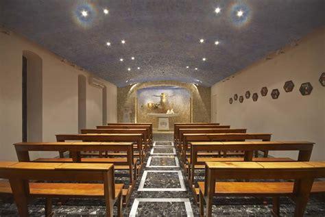 negri illuminazioni chiesa negri illuminazione