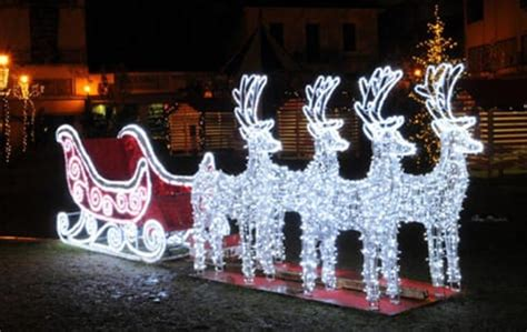 christmas holiday home decorations christmas central