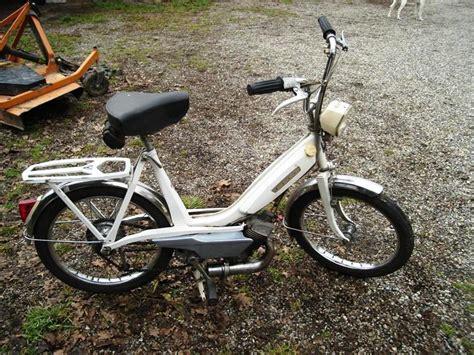 fournitures de bureau professionnel troc echange motoconfort mini cady motobé mini cady