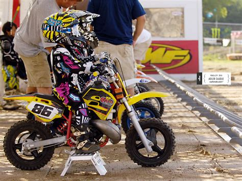 motocross kids tumblr