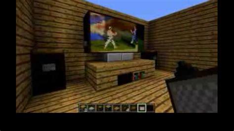 Furniture Ideas Minecraft 2015  Google Play'de Android