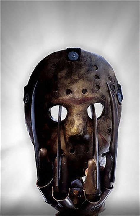 horror movies images freddy  jason wallpaper