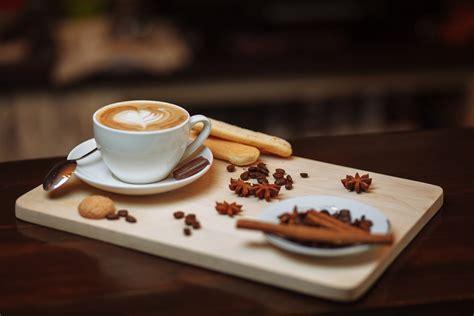 prediksi harga biji kopi robusta  herbal  rumah