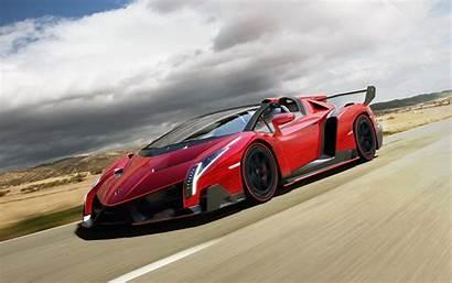 Wallpapers Tablet Stunning Ferrari Pixelstalk Italia Wide