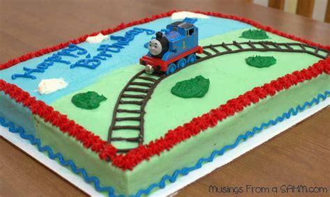 images  cakes birthday  pinterest pocoyo