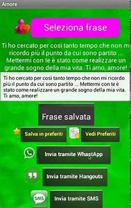Kontodaten Per Whatsapp : frasi per whatsapp disponibile su playstore youtube ~ Orissabook.com Haus und Dekorationen