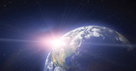 the world of lights tuesday march 12 i am the light of the world pagina