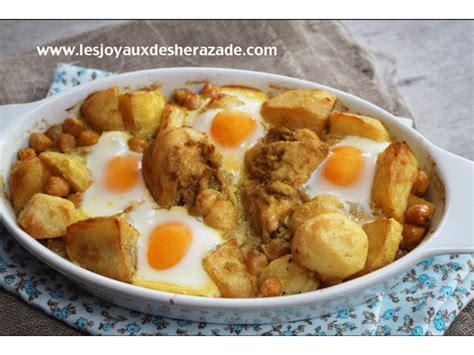 recette de cuisine facile et rapide algerien image gallery recette algerienne
