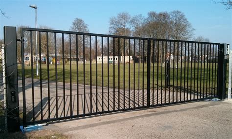 images for gates automatic school gates