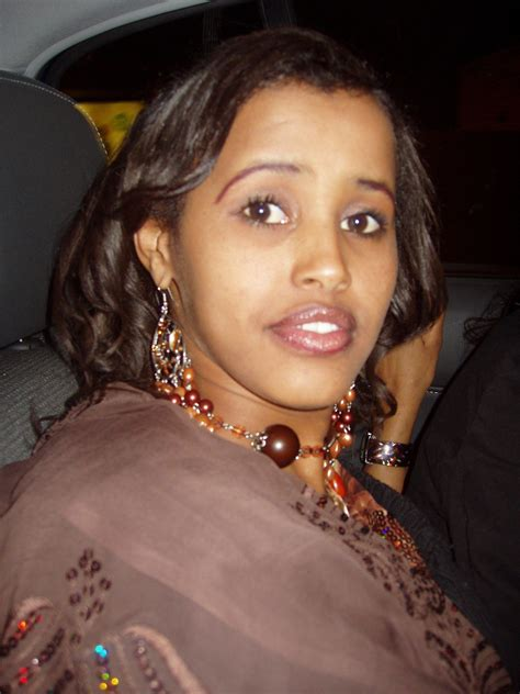 He said turning his head his will. Facebook Somali Girls