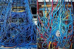 Telephone Wiring Diagram Ireland