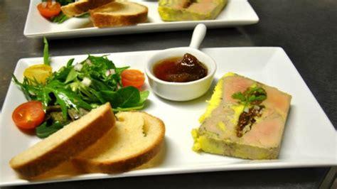 la cuisine fontvieille la table d 39 adam in fontvieille restaurant reviews menu