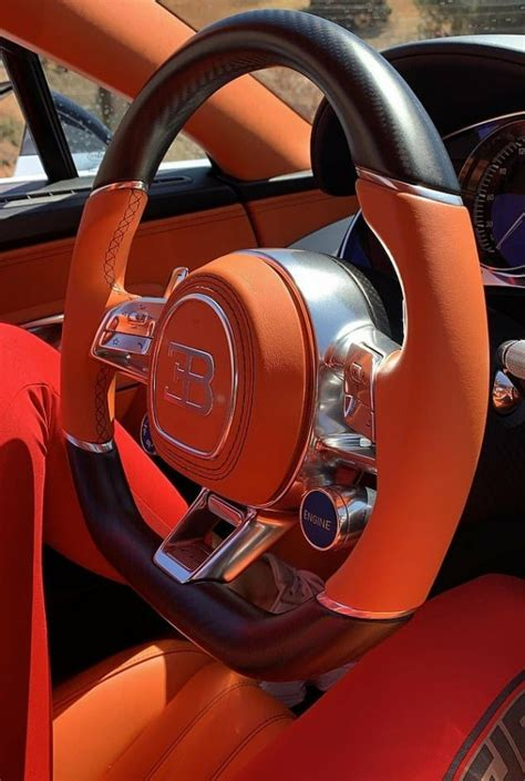 Bugatti chiron kylie jenner, chiron for a drive and white bugatti kylie jenner flaunted her already impressive collection truly unique. Forbes Youngest Billionair Kylie Jenner Acquires $3M Bugatti Chiron | The Links News