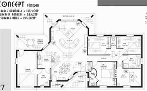 bon plan construction maison a construire sa choosewell co With bon plan construction maison