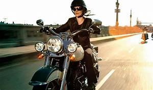 Permis Scooter 500 : cole de conduite permis moto code paris stage scooter 125 ~ Medecine-chirurgie-esthetiques.com Avis de Voitures