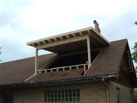 Attic Shed Dormer by Pin By Rik On Loft Ideas Shed Dormer Dormer Roof