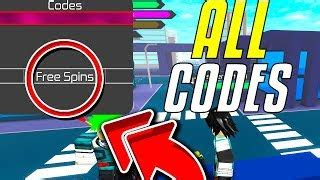 Do you like this video? Codes For My Hero Academia Roblox 2019 June - Free Robux ...