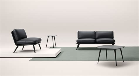 destockage mobilier de bureau destockage mobilier design maison design hosnya