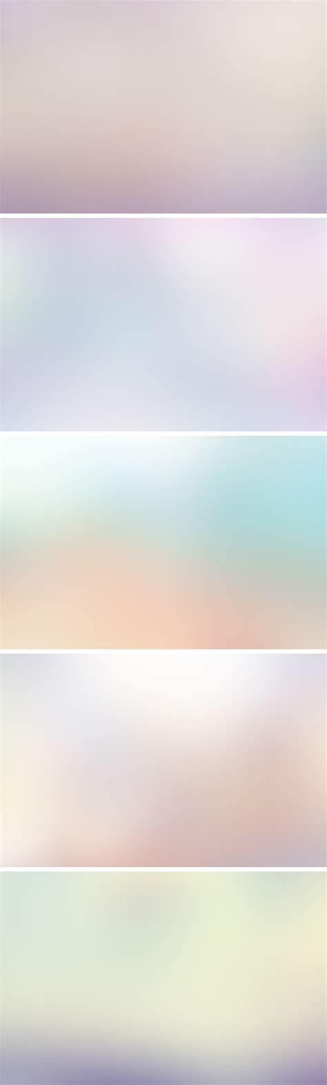 blurred backgrounds vol graphicburger