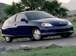 Honda Insight Specs  U0026 Photos - 1999  2000  2001  2002  2003  2004  2005  2006