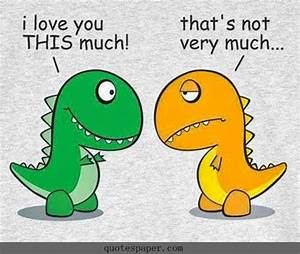 50 Best Funny Love Quotes Of All Time   The Wondrous