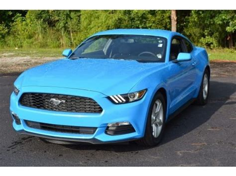 ford mustang  coupe data info  specs gtcarlotcom