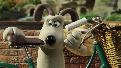 Wallace And Gromit Wallpapers Wallpaper Cave
