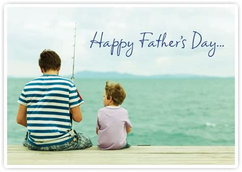 beautiful fathers day  pictures