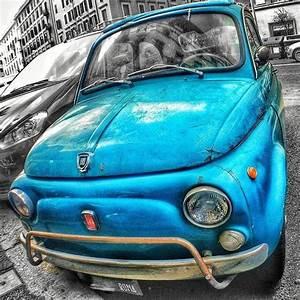 Pin By Rick Vukovics On Fiat 500