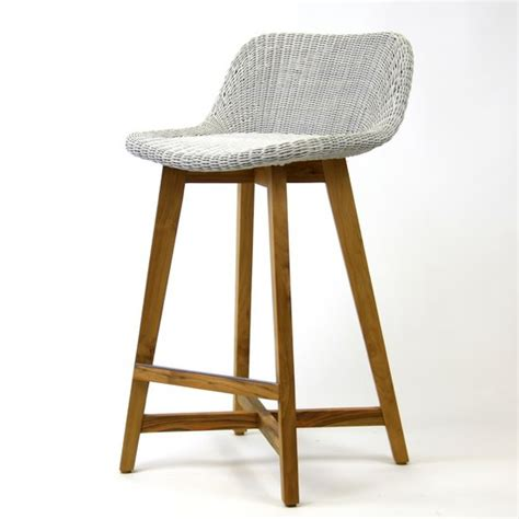 kitchen stools sydney furniture indoor furniture buffet sideboard satara