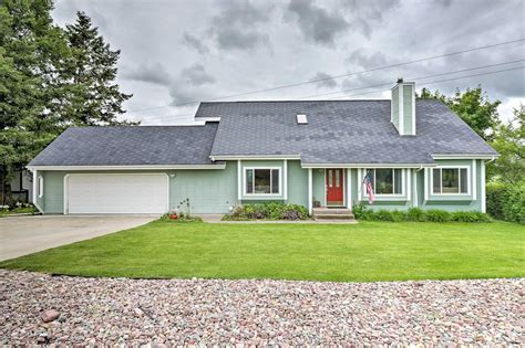 br kalispell happy home breathtaking mtn views updated