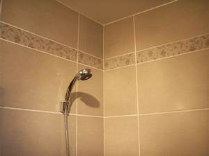 La maison de Sophie Salle de bains
