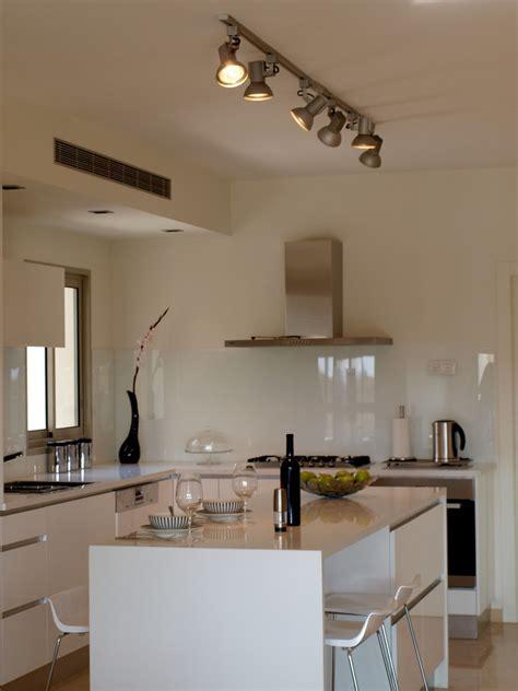 kitchen ceiling exhaust fans reviews modern extractor fan copper ceiling kitchen wall fan