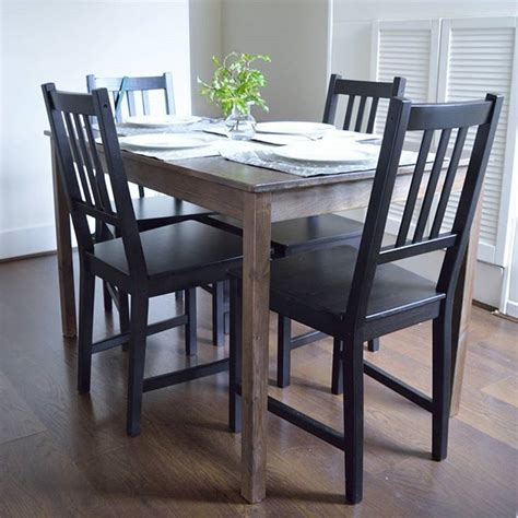ikea dining table ideas ikea dining tables best 10 ikea dining table ideas on