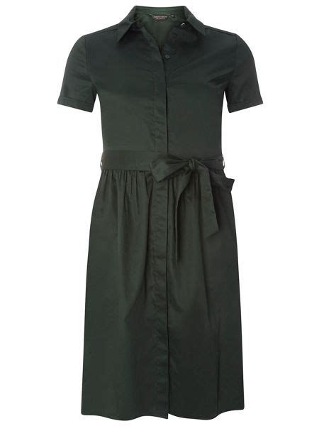 This is dummy text for sharing Product: Bardot Shirt Dress ...