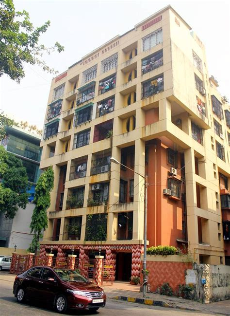 vidya aishwarya deepika posh celebrity homes rediff