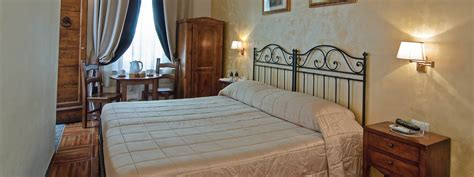 chambres d 39 hôtel dans le centre ville de rome