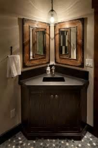 26 impressive ideas of rustic bathroom vanity home - Bathroom Vanities Ideas Design