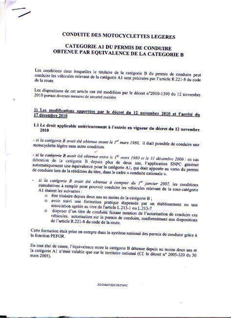 modèle contrat de bail commercial madagascar modele attestation permis de conduire valide document