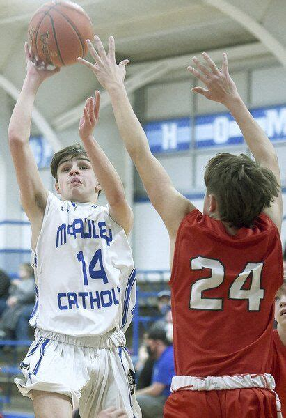 Warrior Classic: Warriors, Eagles, Cougars notch pool-play ...