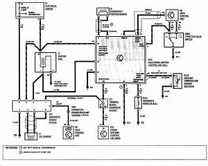 I Need A Wiring Diagram For 1993 Mercedes 300e For The Coil Pack