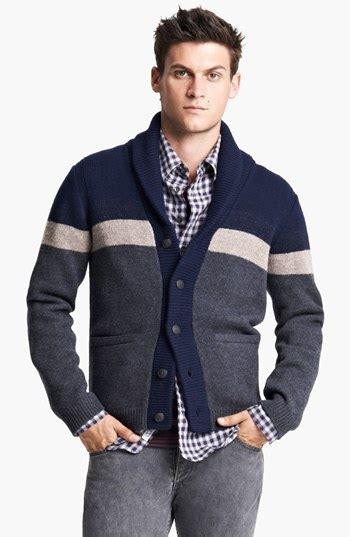 Teddy Shawl Import rag bone teddy shawl cardigan navy medium where to buy