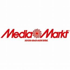 Markt De Singen : media markt electronics unter den tannen 3 singen baden w rttemberg germany phone ~ Eleganceandgraceweddings.com Haus und Dekorationen
