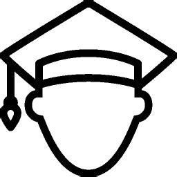 15238 student icon png 학생 아이콘 사용자 2 ico png icns 무료 아이콘 다운로드