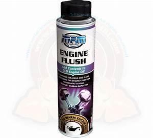 Nettoyant Moteur Essence : nettoyant moteur essence nettoyant moteur essence ~ Melissatoandfro.com Idées de Décoration